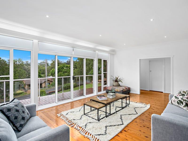 74 Murphys Avenue, Keiraville, NSW 2500