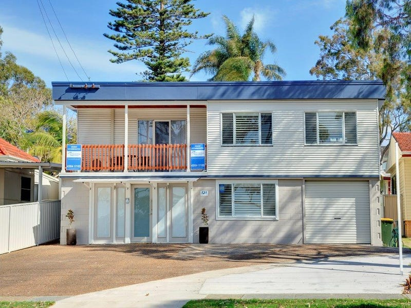 121 Shoal Bay Road, Nelson Bay, NSW 2315