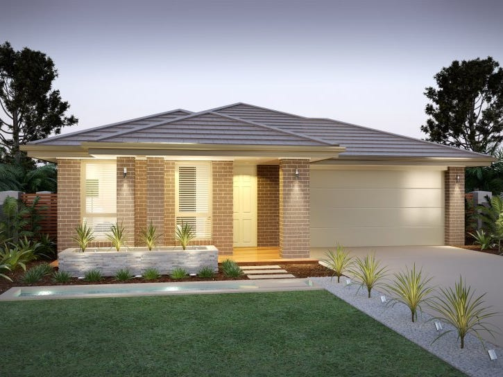 Lot 6036 Proposed Road, Leppington, NSW 2179