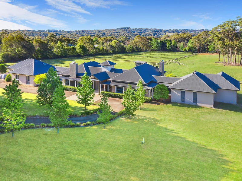 90 Howes Road, Somersby, NSW 2250