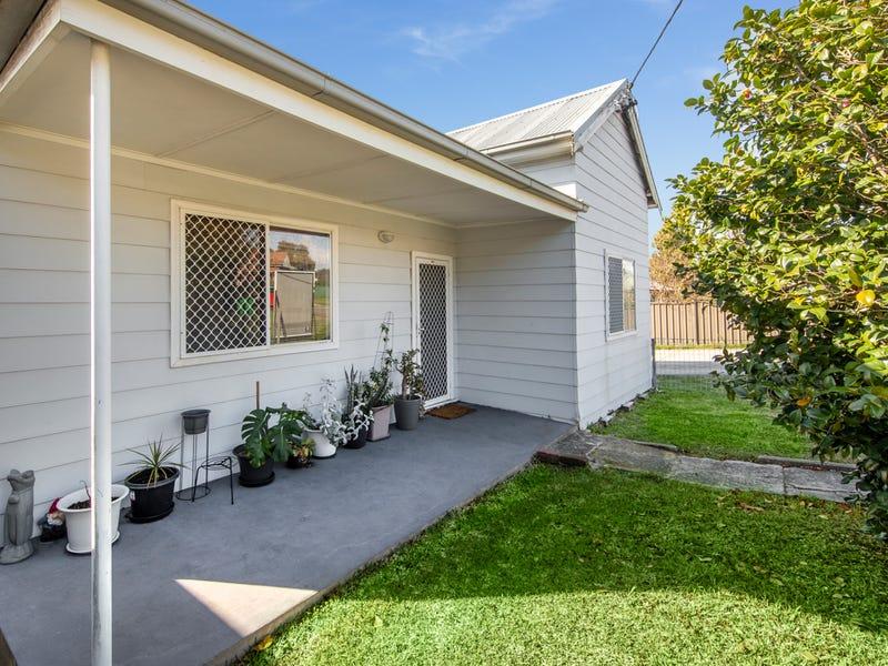 12 Marton Street, Shortland, NSW 2307