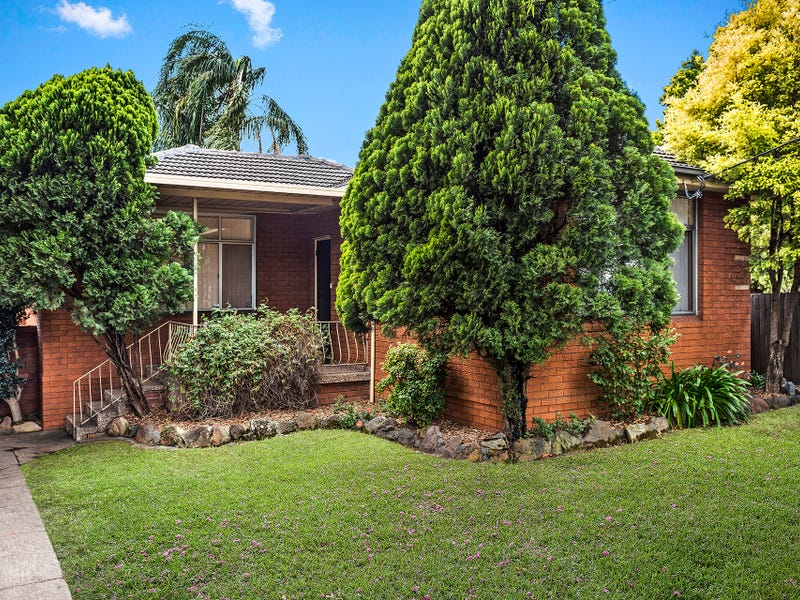 223 Old Windsor Road, Old Toongabbie, NSW 2146
