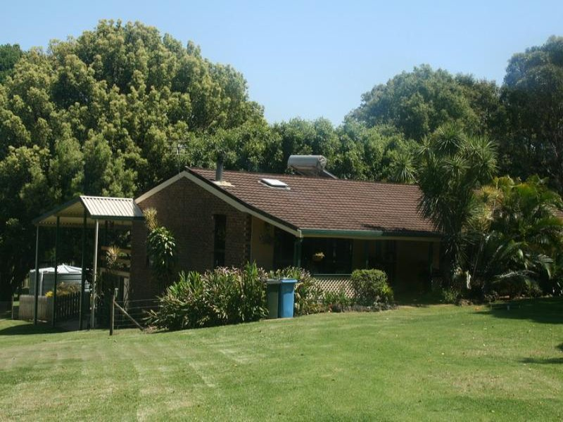 151 Old Byron Bay Rd, Newrybar, NSW 2479