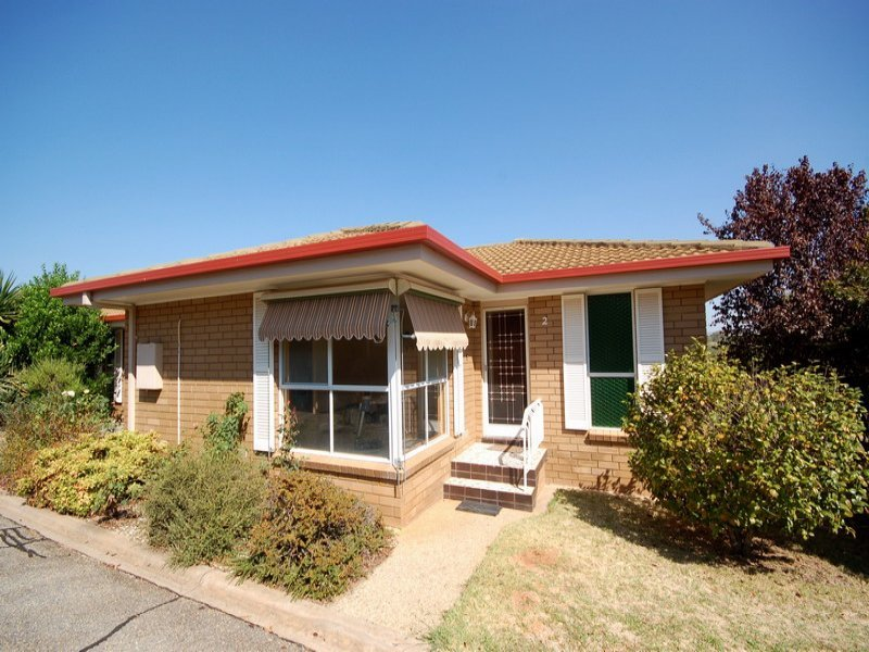 Address available on request, West Albury, NSW 2640