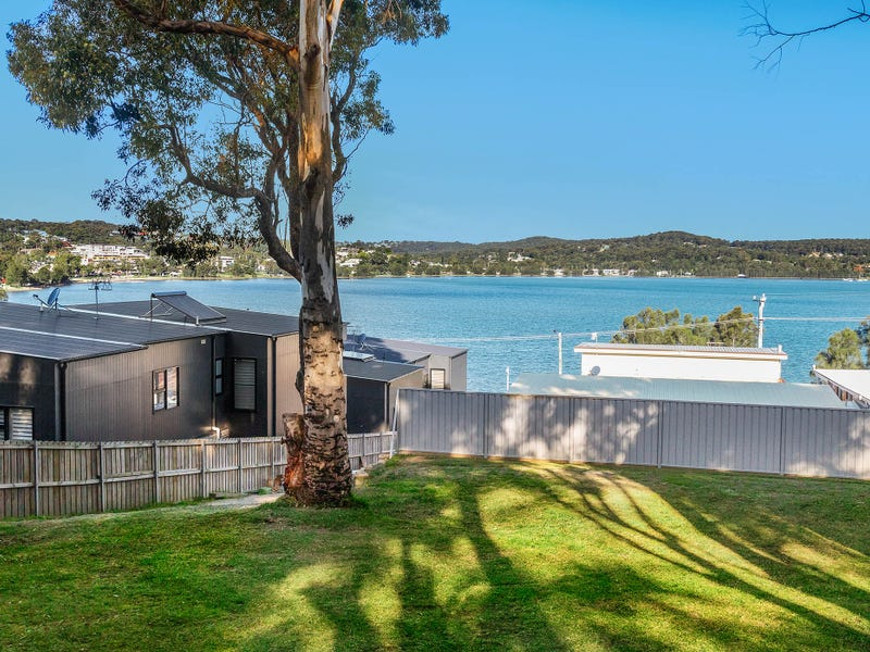 368A The Esplanade, Speers Point, NSW 2284
