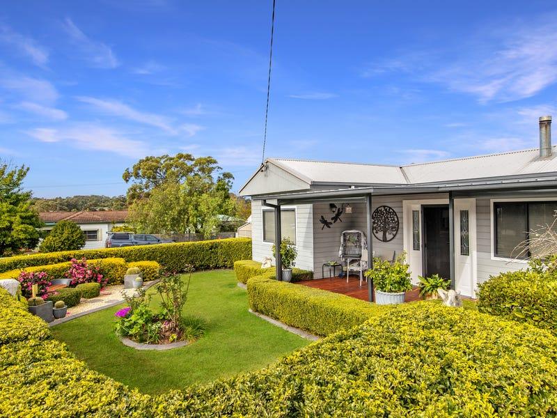 39 Reservoir Road, Glendale, NSW 2285