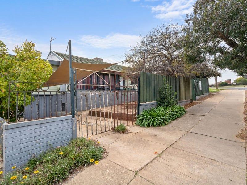 114 Bourke Street, Mount Austin, NSW 2650