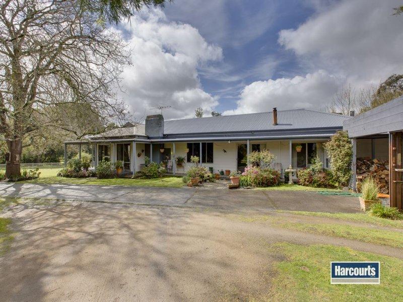 14 Homewood Road, Cranbourne South, Vic 3977