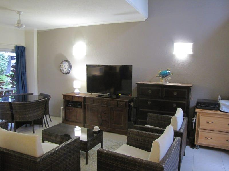 26 Reef Resort/121 Port Douglas Road, Port Douglas, Qld 4877
