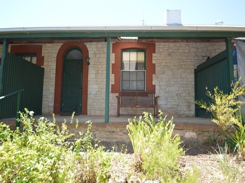 Address available on request, Gawler, SA 5118