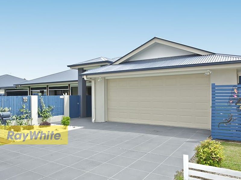 2 Courtney Street East, Rothwell