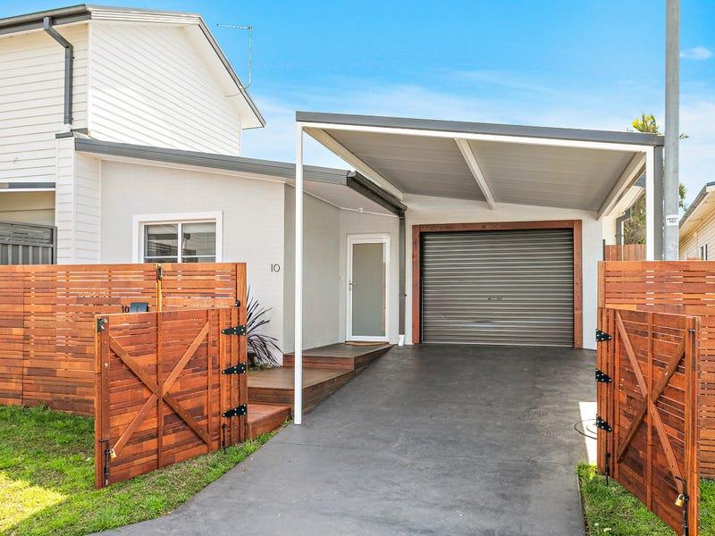 10 Ulster Avenue, Warilla, NSW 2528
