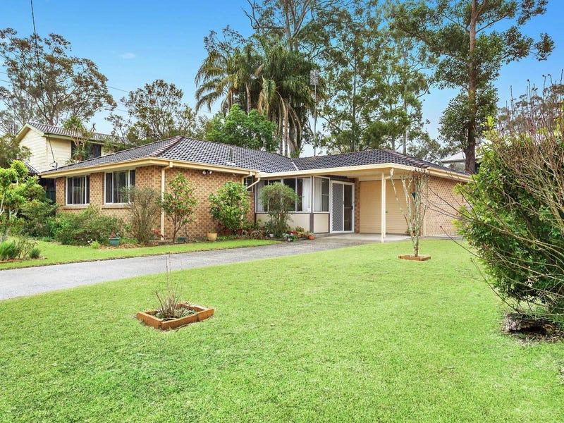 3 Haggerty Close, Narara, NSW 2250