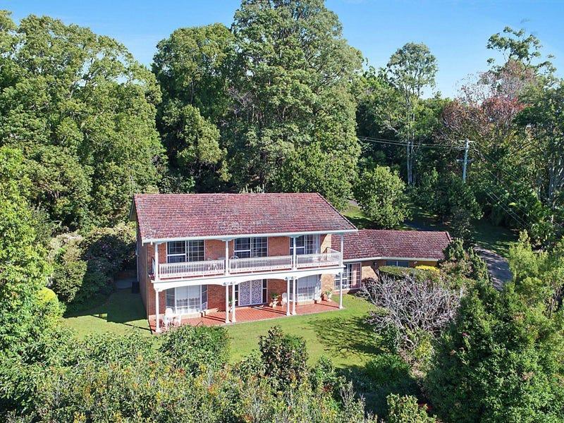 41 Parkes Lane, Terranora, NSW 2486