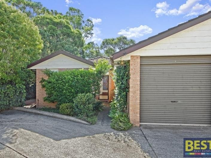 Address available on request, Pendle Hill, NSW 2145