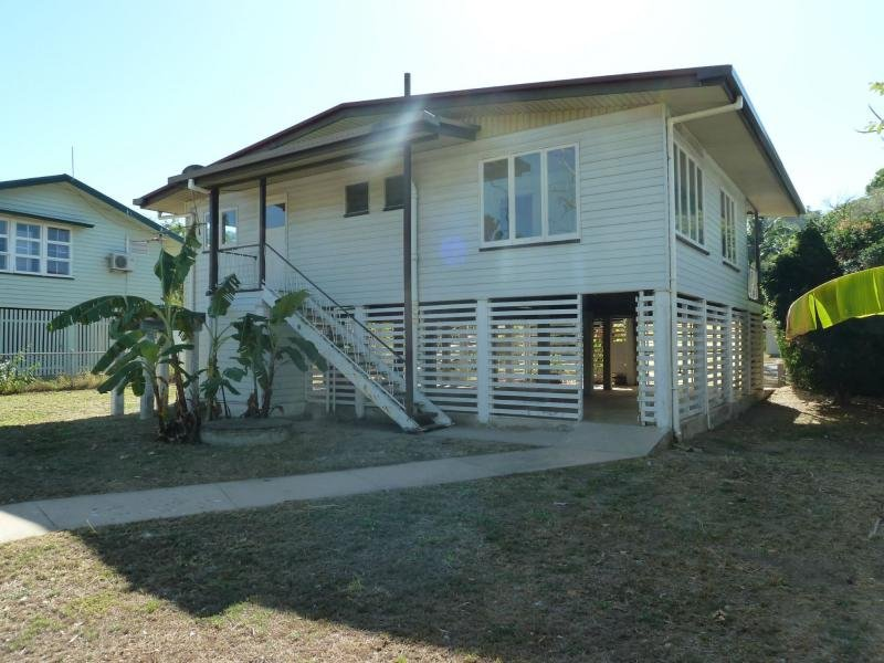 38 Granite Street, Picnic Bay, Qld 4819