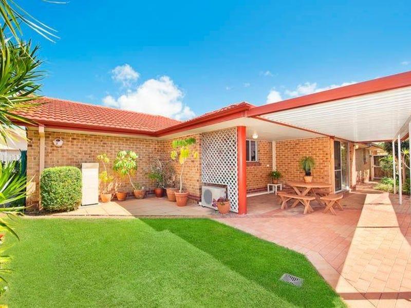 2 Wanda Court, Banora Point, NSW 2486