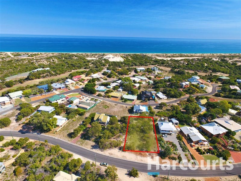55 Panorama Drive, Preston Beach