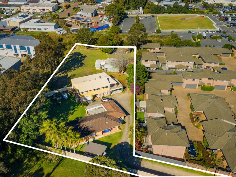 14 Toorak Court, Port Macquarie, NSW 2444
