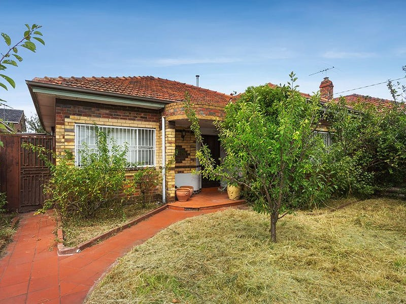 636 Plenty Road, Preston