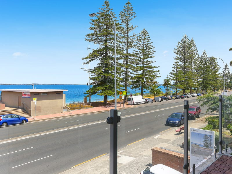 5/98 The Grand Parade, Brighton-Le-Sands, NSW 2216