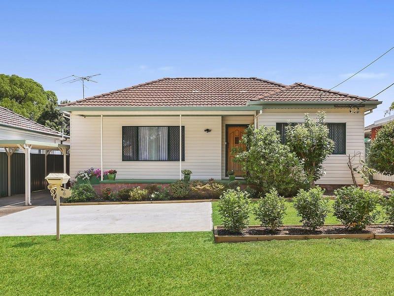 6 Samuel Street, Peakhurst, NSW 2210