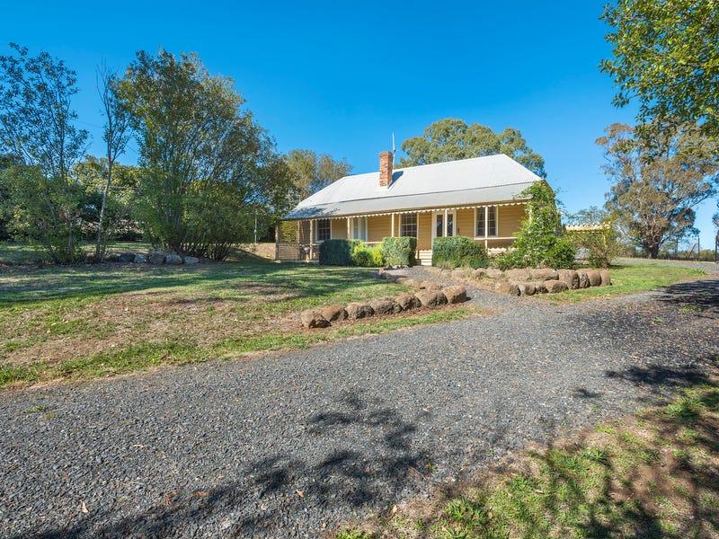 255 Lauriston Reservoir Road, Kyneton, Vic 3444