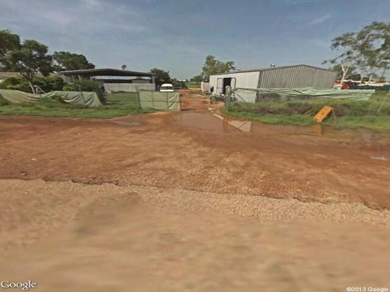 53 Emanuel Way, Fitzroy Crossing, WA 6765