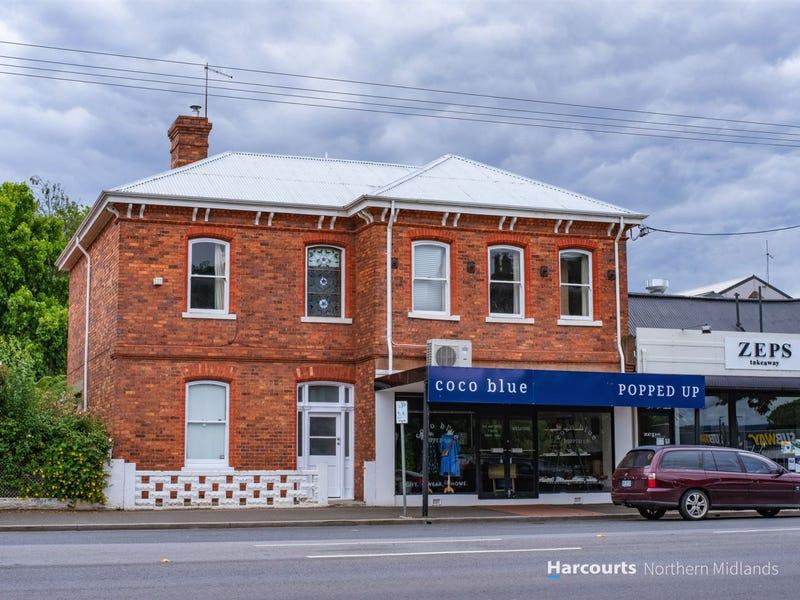 96 High Street, Campbell Town, Tas 7210