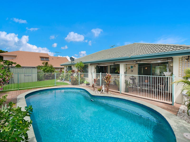 20 Grace Court, Pelican Waters, Qld 4551