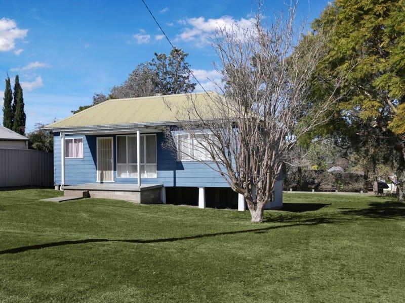 17 Mary Street, Jesmond, NSW 2299