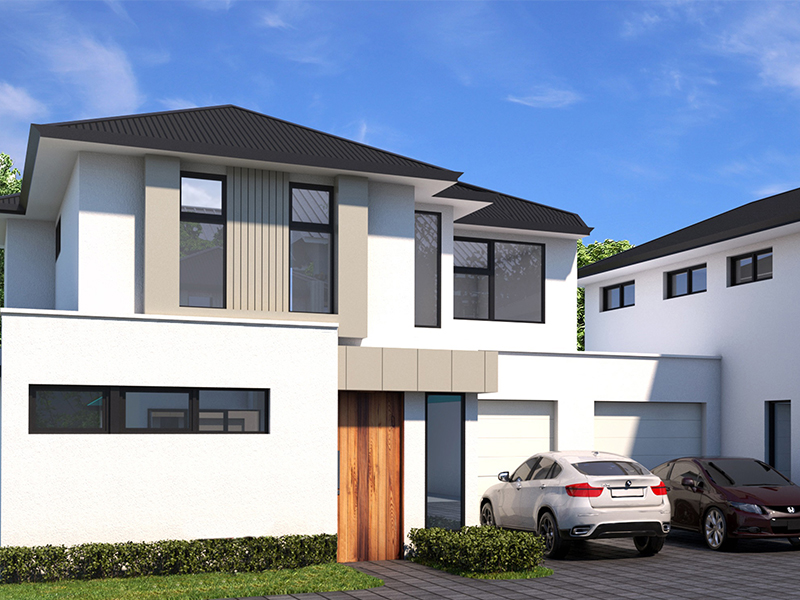 Lot 7/618 Brighton Road, Seacliff Park