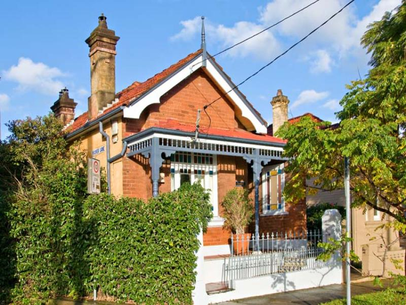 2 Cardigan Street, Stanmore, NSW 2048