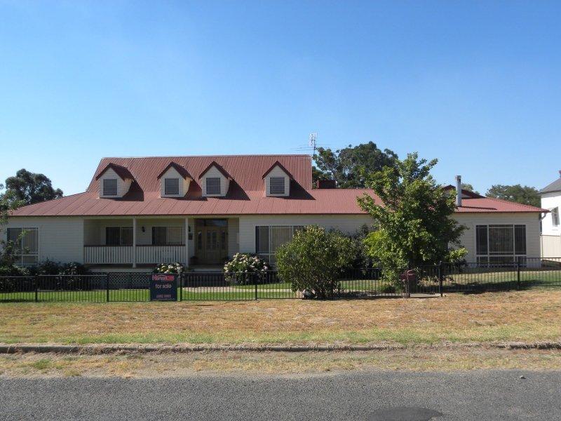 117 Swift Street, Murrumburrah, NSW 2587
