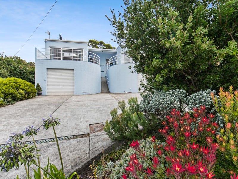 1/50 Highfield Street, West Moonah, Tas 7009