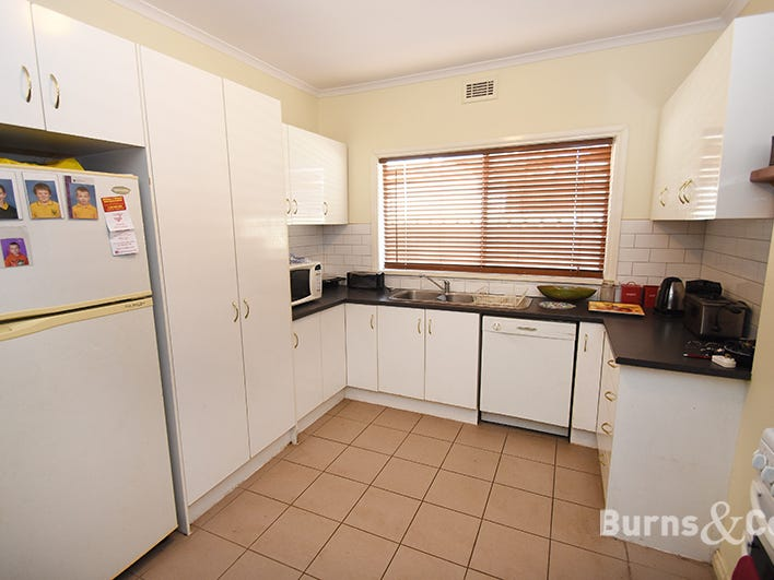 377 Etiwanda Avenue, Mildura, Vic 3500