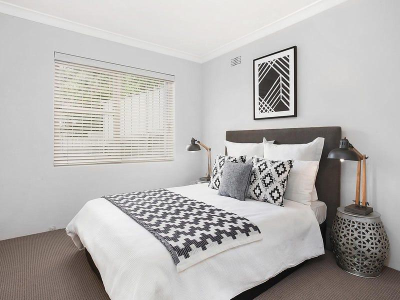 9/2 Croydon Street, Cronulla, NSW 2230