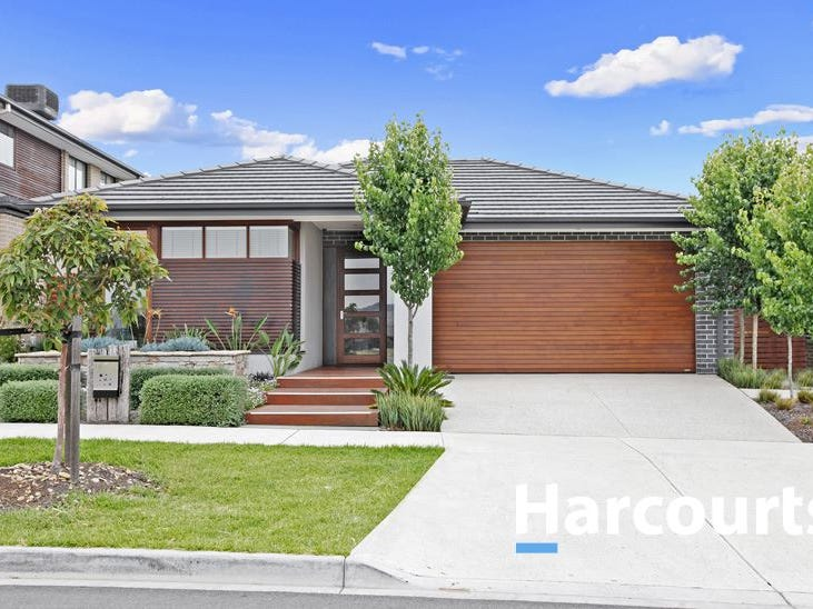 12 Suffolk Place, Wollert, Vic 3750