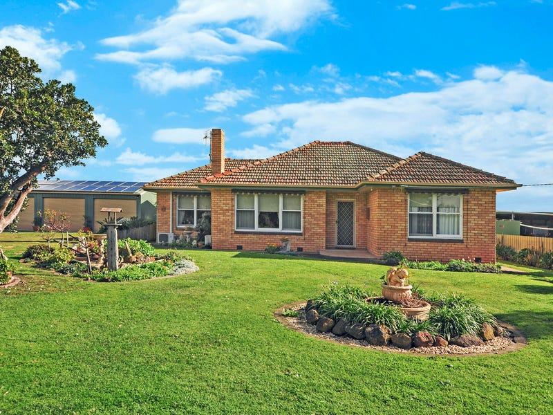 2, 76 Malseed Road, Willatook, Vic 3283
