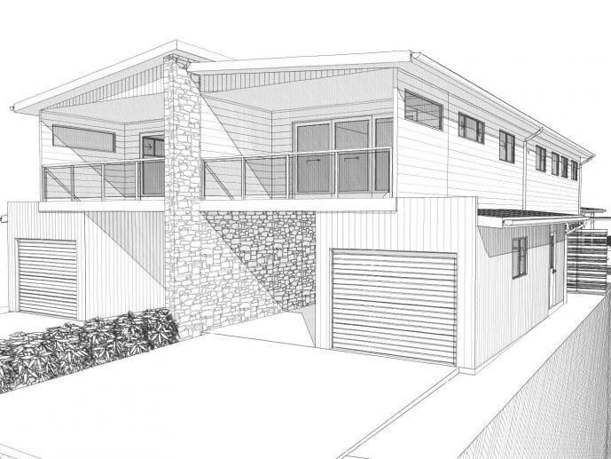 31 Eloora Road, Long Jetty, NSW 2261