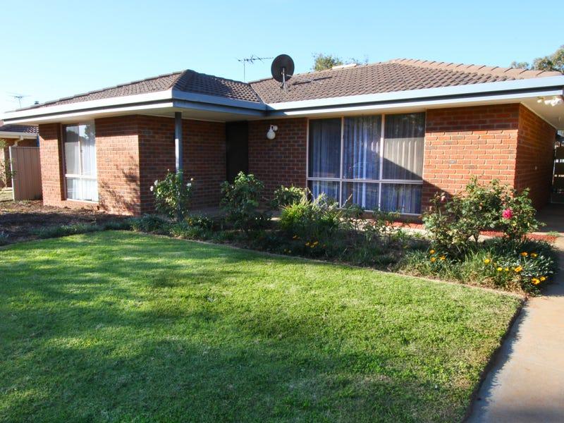 11 Shannon Street, Wentworth, NSW 2648