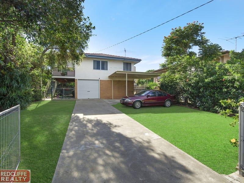 44 Samsonvale Road, Strathpine, Qld 4500