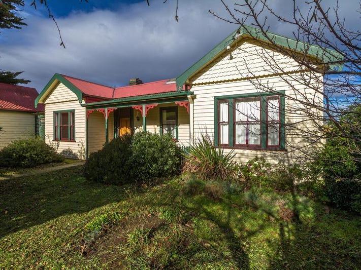 130 Winns Road, Cygnet, Tas 7112