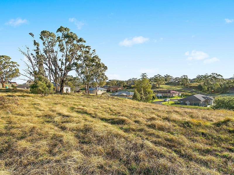 10 Thornton Avenue, Bowenfels, NSW 2790