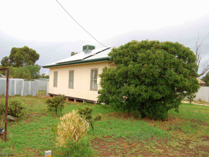 84-86  Princess Street, Urana, NSW 2645