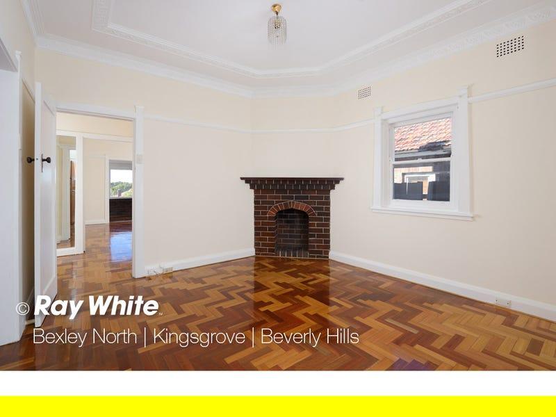127 Croydon Road, Hurstville, NSW 2220