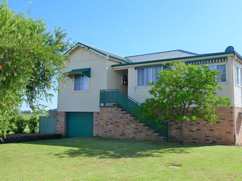 124 Balonne Street, Narrabri, NSW 2390