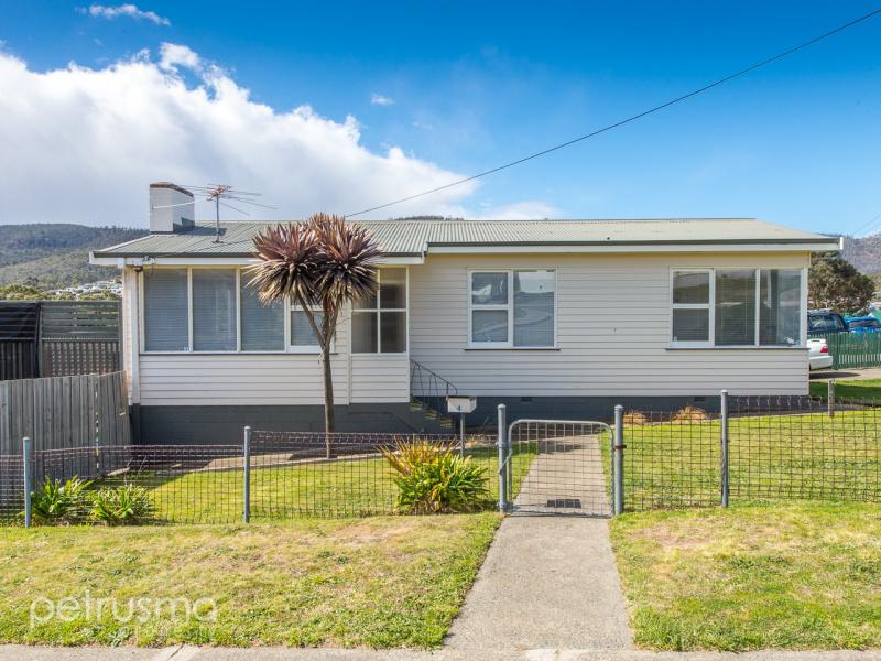 4 Lantana Road, Risdon Vale, Tas 7016