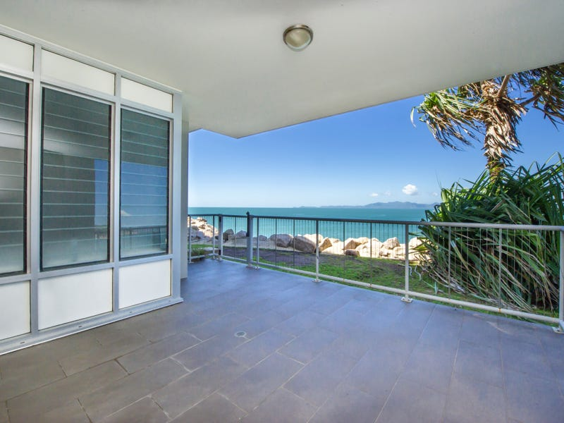 4105/146 Sooning Street (Bright Point), Nelly Bay, Qld 4819