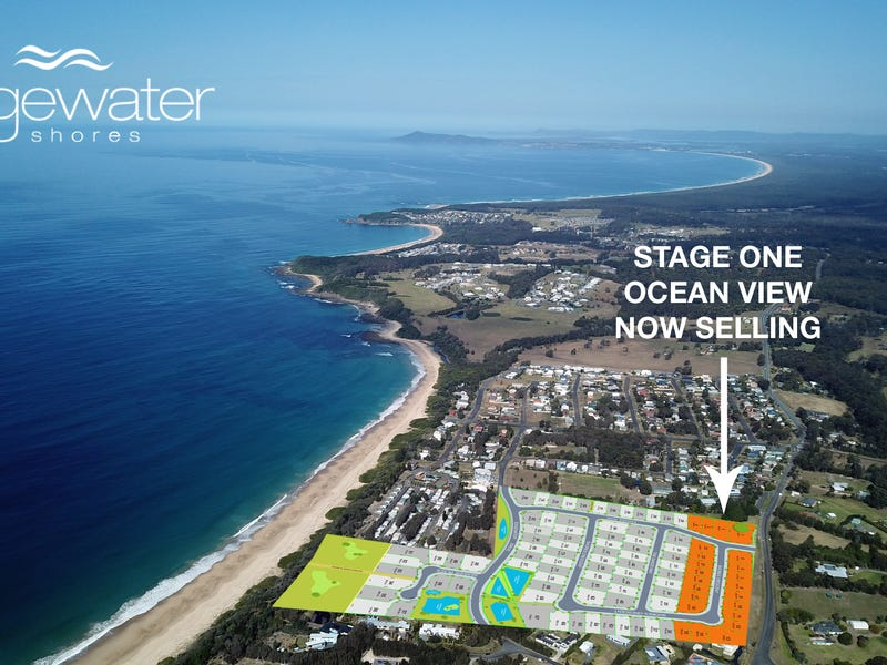 310-314 Diamond Beach Road, Diamond Beach, NSW 2430